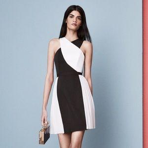 BCBG Maxazria Delilah Dress